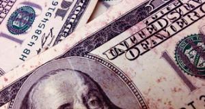 Magie für Geld Online