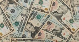 Zauber zu gewinnen schnell Geld