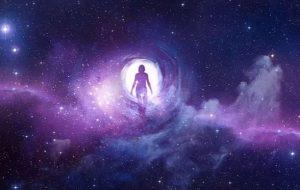 """Wie man Astral Projection """"width ="""" 300 """"height ="""" 190 """"/> </p> <p> <strong> Übungen </strong> </p> <p> <strong> Teil II. Meditation Astralprojektion </strong> </p> <p> Ihr Körper Hinweis bewusst sein, die Erfahrung der Dichte des physischen Körpers ist dann bewusst. wie Sie Ihre Aura durch Ihren Körper. Beachten Sie, wie Sie Leichtigkeit in Ihrer geistigen Energie gewinnen. dann das Bewusstsein für den Zwischenkörper zu öffnen beginnen. Beachten Sie, wie Sie die Schwingung deines Astralkörpers fühlen. </p> <p> Änderung Bewusstsein Ihr Astralkörper. Sie müssen in Ihrem Astralkörper vorhanden sein. </p> <p> Flotte mit dem Astralkörper in eine Ecke des Raumes. in Ihrem Körper vorhanden sein. von der oberen Ecke des Raumes, es ist wichtig, zu beachten Ihre physischen Körper unter Ihnen, sitzt der Stuhl. Beachten Sie, wie Sie die Erfahrung des physischen Körpers unter Ihnen fühlen. </p> <p> Dann wird der Astralkörper schwimmt durch das Dach. Achten Sie auf Ihre Astralkörper an der Decke des Raumes stehen. Auf dem Dach bewegt sich ein wenig Ihren Astralkörper. Beachten Sie, wie Sie die Erfahrung das Gefühl von im Astralkörper zu sein. Seien Sie sich bewusst von jedem vom Dach t Raum. Beachten Sie, wie Sie die Welt von Ihrem Astralkörper erleben. </p> <p> Dann nehmen Sie Ihren Astralkörper nach unten und steht in einer oberen Ecke des Raumes wieder. Von der oberen Ecke des Raumes, bemerken, wie Sie Ihren Körper unter Ihnen auf dem Stuhl sitzt. </p> <p> Sie müssen über den physischen Körper Astralkörper schweben. Beachten Sie, wie es über die physischen Körper sein fühlt. Dann vorsichtig den physischen Körper senken. Zuerst müssen Sie sich bewusst sein, der in Ihrem Astralkörper zu sein und dann können Sie Ihr Bewusstsein zu Ihrem eigenen physischen Körper ändern. Schließlich vollständig zurück zu Ihrem physischen Körper. </p> </p> <p> <strong> Teil III: Wiederholen Meditation Aura </strong> </p> <p> zentrierte Fühlen und verbunden durch Aura Meditation zu landen. Spüren S"""