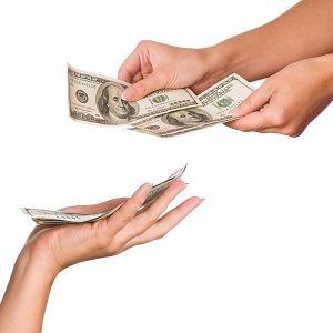 """buchstabieren Sie geben Geld """"width ="""" 300 """"height ="""" 300 """"/> normalerweise in unserem Blog bekommen <strong> Bande der Liebe </strong> Ihr Partner abzurufen, aber heute haben wir mit Ihnen einen mächtigen Zauber teilen Ihnen Geld zu geben und Sie als reyna halten. </p> <p style="""