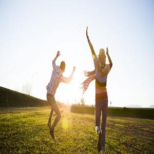 Zauber, Wahre Liebe zu rufen &quot;width =&quot; 300 &quot;height =&quot; 300 &quot;/&gt; Das erste, was wir tun werden, ist unseren Körper von vorherigen Enttäuschungen und Enttäuschungen zu reinigen, da es für diesen Zauber wichtig ist, Die Wahre Liebe zu nennen hat Auswirkungen, die in deinem Geist und Herzen keine Gefühle für jemand anderen oder Ressentiments für frühere Zurückweisungen haben. </p> <p style=