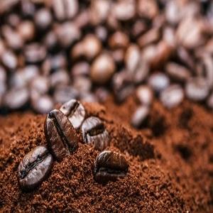 """Krawatte mit Kaffee, damit du schreien und für dich leiden kannst """"width ="""" 300 """"height ="""" 300 """"/> Das erste, was du tun wirst, ist einen der Säcke mit Kaffeebohnen zu nehmen und du wirst es aufdecken und Wasser an dem Punkt, wo Sie das Ritual durchführen werden, entweder eine der Ecken Ihres Zimmers oder des Raumes, gefolgt von einem Kreis um das Café mit reinem Bicarbonat, und in demselben Kreis werden Sie vier Kerzen stellen lila und du wirst sie mit Streichhölzern anzünden und du wirst die folgenden Worte zweimal aussprechen: </p> <p style="""