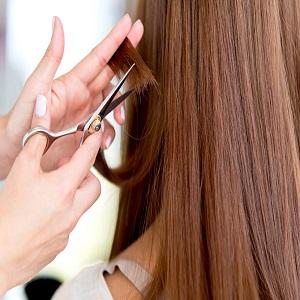 """Zauber mit Haaren, um zurückzukehren """"width ="""" 300 """"height ="""" 300 """"/> Das erste, was du tun wirst, ist, dass du dich vollständig ausziehst und wenn du ein Mann bist, empfehle ich, dass du dich so bewegst Verwenden Sie eine gute Menge an Haaren, und wenn Sie eine Frau sind, mit der Sie die Enden schneiden, ist genug, um die Menge an Haaren zu haben, die Sie für diesen Zauber mit Haaren benötigen, um zurückzukehren. </p> <p style="""