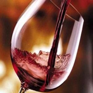 """Festmachen mit Wein, um dein Paar zu lieben """"width ="""" 300 """"height ="""" 300 """"/> Um mit diesem Festmachen mit Wein zu beginnen, um deinen Partner zu verlieben, ist das erste, was du machen wirst Durchsichtiges Glas und du füllst es mit der Hälfte des roten Weins, was der Hauptteil dieses Rituals sein wird, da es uns helfen wird, diese Person einzuwickeln, verrückt zu werden, die Kontrolle für dich zu verlieren, dass niemand außer dir ist. </p> <p style="""