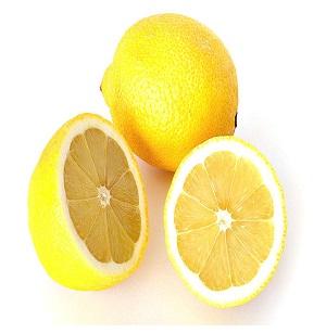 """Festmachen der Liebe, um sexuelle Lust einzufrieren """"width ="""" 300 """"height ="""" 307 """"/> Das erste, was du tun wirst, ist, dass du die Zitrone trinkst, du wirst sie in zwei Teile teilen Du wirst das Sumo entfernen, bis es nur noch die Schale ist. Sobald du die Schale der Zitrone fertig hast, nimmst du das Stück weißes Papier und mit einem roten Stift schreibst du den vollen Namen des Wesens, das du einfrieren willst und unter dem Namen von dieser Person wirst du zweimal eine Petition schreiben. </p> <p style="""