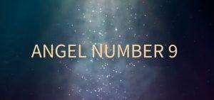 """was bedeutet, dass Nummer 9 angeles """"width ="""" 387 """"height ="""" 182 """"/> </p> <p> Deine Engel schicken dir diese Nachricht, damit du herausfinden kannst, was du wirklich mit deinem Leben machen willst, was dich wirklich glücklich, lebendig und inspiriert macht? </p> <p> Es ist so leicht, etwas zu verlieren Es zahlt sich aus, aber es macht nicht so viel Freude Wenn du die Engel Nummer 9 siehst, bedeutet das, dass du dich wieder auf deine Prioritäten konzentrieren musst </p> <p> Auch die Bedeutung Nummer 9 bedeutet, dass du in dich hineinschauen und anfangen musst um zu tun, was Sie tun sollen, kann es sehr gruselig sein, aber es kann auch sehr lohnend sein. </p> </p> <h3> <span id="""