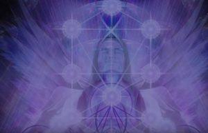 Erzengel Metatron und sein Gebet &quot;width =&quot; 480 &quot;height =&quot; 309 &quot;/ &gt; </p> <p> Erzengel Metatron, Engel des Lebens, ich danke Gott, dass er dich so fleißig gemacht hat, indem er beobachtet und aufgezeichnet hat, was im Buch des Lebens Gottes im Universum passiert (die Akasha-Aufzeichnungen). </p> <p> Bitte leite uns, die besten Entscheidungen im Leben zu treffen, um unnötiges Bedauern zu vermeiden und ein starkes spirituelles Vermächtnis aufzubauen, für das du dankbar sein kannst.Schreibe mir eine Zusammenfassung der Informationen, die in deinen Aufzeichnungen über mein bisheriges Leben enthalten sind Was ist mir am wichtigsten, wie ich vorankomme, um Gottes Ziele für mein Leben zu erfüllen? </p> <p> Mein ganzes Leben ist geprägt von der Qualität meiner Gedanken, die zu meinen Einstellungen, Worten und Handlungen führen. was ich nehme beginnt mit a dachte in meinem Kopf </p> <p> So lehre mich, positive Gedanken zu haben, die zu positiven Ergebnissen in meinem Leben führen. Ermutige mich, negative Gedanken für positive Dinge zu verändern und bete für Gottes Hilfe, um meine Gedanken zu erneuern. </p> <p> Hilf mir, meine Motive zu reinigen und meine Gefühle auszugleichen, damit ich in Frieden mit Gott, mit mir selbst und mit anderen Menschen leben kann. Ermutige mich dazu, täglich ein gesundes, denkendes Leben zu führen, so dass mein Geist klar und in der Lage ist, genau zu erkennen, was wahr ist, und Inspiration zu empfangen, während Gott mich leitet. </p> <p> Erinnere mich daran, diesem Führer zu folgen und handle über das, was Gott mich ruft zu sagen und zu tun, so dass die Aufzeichnung des Universums der Entscheidungen meines Lebens gut ist. </p> <p> Seit du den seltenen und dramatischen Prozess der Verwandlung vom Menschen zum Engel durchlebt hast (Bevor du ein Engel wurdest, warst du der Hohepriester und Henoch Prophet der Thora und der Bibel), so sehr, dass Gott will, dass alle Menschen in seiner Heiligkeit verwandelt werden. </p> <p> Gi