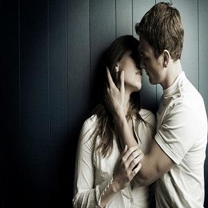 Festmachen der Liebe, dich zu lieben und dich zu schützen &quot;width =&quot; 300 &quot;height =&quot; 300 &quot;/&gt; Das erste, was du tun wirst, ist ein Blatt vom Farn zu schneiden, das hilft uns so, dass der Mann oder die Frau, an die du arbeitest, egal wie schwer sie ist und dich beschütze, zeige dir Liebe, das heißt, ändere dich ganz mit dir. </p> <p style=