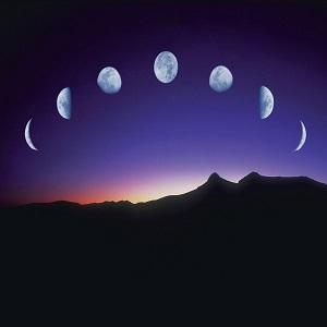 """In welchem Mond Liebeszauber gemacht werden """"width ="""" 300 """"height ="""" 300 """"/> Also empfehle ich dir zuerst sehr gut zu prüfen, welche Art von Krawatte oder Zauberspruch du machen willst, seit dem Mondzauber werden in jedem Ritual anders gemacht. </p> <p style="""