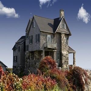 """Festmachen, damit Sie in kurzer Zeit mit Ihnen leben können """"width ="""" 300 """"height ="""" 300 """"/> Zunächst machen Sie das Bild des Hauses, in dem Sie mit Ihrem Partner leben möchten Es könnte Ihr Haus sein oder eines, in dem Sie leben möchten, nur dass dieses Haus für beide erreichbar sein muss.   <p style="""