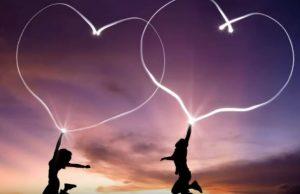 Meditation, um wahre Liebe anzuziehen &quot;width =&quot; 486 &quot; height = &quot;314&quot; /&gt; </p> <p> Wenn es darum geht, deine Denkmuster zu ändern, musst du dein Unterbewusstsein mit neuen Überzeugungen füllen und sie von den negativen befreien. Du kannst dies tun, indem du lernst, auf einen tiefen Zustand zuzugreifen </p> <p> Forscher zeigen, dass die beste Zeit, Nachrichten zu absorbieren, ist, wenn die Gehirnwellen bei 3 Hz bis 8 Hz abnehmen. Diese Gehirnwellen entsprechen der Theta-Domäne. Es ist ein sehr entspannter und aufnahmefähiger mentaler Zustand Es hat sich sowohl für die Hypnotherapie als auch für die Selbsthypnose durch positive Affirmationen und Suggestionen als nützlich erwiesen. </p> <p> Sobald das Gehirn im Theta-Wellenzustand zu funktionieren beginnt, wird es sehr einfach, den Subco-Geist zu programmieren. nsciente. Der Zugang zum Zustand von Theta ist das Geheimnis, um mühelos deine Überzeugungen und Energiecodes zu ändern und den idealen Partner für dein Leben anzuziehen. </p> <p> Es gibt eine Technik, die in der Meditation eingesetzt werden kann, um den Lebenspartner anzuziehen richtig Nachdem Sie einen Zustand tiefer Ruhe erreicht haben, konzentrieren Sie sich auf das dritte Auge (zwischen den Augenbrauen) und senden Sie einen Ruf an die Seele zu Gott, um Ihnen einen idealen Partner zu senden. Konzentriere dich nicht auf die physische Erscheinung, sondern nur auf die Qualitäten der Seele. </p> <p> Sende nun starke Energie in Form von Magnetismus, um einen Partner mit idealen Eigenschaften für dich und deine irdische Reise anzuziehen. Wenn deine Konzentration und dein Energieniveau intensiver werden, wird die Kraft des Magnetismus zunehmen. </p> <p> Wenn der Magnetismus schließlich stark genug ist, wird dieser &quot;Seelenruf&quot; einen empfangenden Akkord in einer anderen Person finden, und wird sich zu dir hingezogen fühlen. </p> <p> <strong> Diese Meditation zur Anziehung von Liebe kann nicht nur für diesen Zweck genutzt werden, so