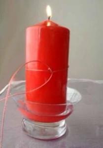 """Weißer Zauberspruch mit roter Kerze 1 """"width ="""" 209 """"height = """"300"""" /> Kerzen für die Liebe </h3> <p> Wie du bereits weißt, kann man für <strong> Liebe anziehen </strong> verschiedene Zaubersprüche der weißen Magie anwenden, die dir dabei helfen können Ich würde sagen fast essentiell – die Verwendung von Kerzen als zusätzliches Element, um die Reinigung und den Ruf zu unterstützen, aber wir müssen auch die Verwendung von Kerzen als Hauptelement bei der Vorbereitung eines <strong> Liebeszaubers in Betracht ziehen </strong> Diesmal werde ich dir helfen, die Liebe zu deinem Leben anzuziehen, indem du eine rote Kerze als zentrales Objekt für deinen Liebeszauber verwendest, da es die Farbe Rot ist, die Leidenschaft symbolisiert. Wir werden diese kraftvolle Qualität nutzen, um dich anzulocken Diese Person, die Sie lieben, verpassen Sie nie die Leidenschaft unter euch. </p> <h2 dir="""