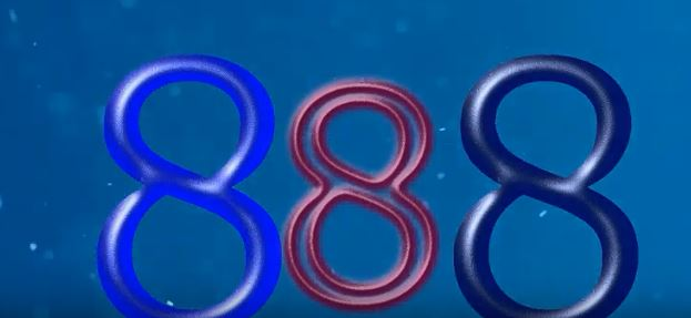 """spirituelle Bedeutung Nummer 888 """"class ="""" wp-image-1912 """"/> </figure> <p> Das Anzeigen der Nummer 888 kann bedeuten, dass Sie Ihre Perspektive ändern, um sich auf die Güte Ihrer Dinge zu konzentrieren In Ihrem Leben und """"Was funktioniert gut"""" für Sie in diesem Sinne, konzentrieren Sie sich auf die positiven Dinge. </p> <p> Indem Sie sich auf all die wunderbaren Dinge konzentrieren, die Sie umgeben, machen Sie den Weg frei, damit es fließen kann mehr positive Energie in allen Bereichen deines Lebens und schaff Platz für Überfluss. </p> <p> Wenn du eine wahre Überfluss-Mentalität hast, finden die Gelegenheiten leichter zu dir, was zu finanziellen Zielen führen kann und andere günstige Endergebnisse. </p> <p> Das Universum schickt Ihnen Situationen, die die gleiche Energie wie Ihre Schwingung haben. Da alles Energie ist, wird sich das Universum neu ordnen, um sich an seine reiche Mentalität anzupassen. </p> <p> Bekannt als Gesetz der Anziehung ist es die Energie, in der Sie fokussieren und anziehen. Wenn Sie dann vertrauen und sich zuversichtlich und positiv über Ihre Entscheidungen fühlen, wird das Universum Ihnen Erfahrungen geben, die diesem Gefühl entsprechen. </p> <p> Der wichtige Punkt ist, dass Sie Freiheit haben, die Freiheit, Ihre Gedanken und den Weg zu wählen dass Sie auf Situationen reagieren. Obwohl Sie Ereignisse nicht kontrollieren können, können Sie Ihre Einstellung zu diesen Ereignissen steuern. </p> <p> Ob Sie sich also auf das Management von finanziellen oder rechtlichen Angelegenheiten konzentrieren, über eine Karriereveränderung oder eine selbständige Tätigkeit nachdenken oder sogar Bei der Verbesserung Ihrer persönlichen Beziehungen liegt es an Ihnen, eine positive Einstellung zu haben. Dies wird mehr Fülle in Ihrem Leben anziehen, weil das Gleiche dasselbe anzieht! </p> <p> Wenn Sie die Nummer 888 sehen, denken Sie daran: Niemand kann sich die Freiheit nehmen, Ihre Haltung zu wählen. Wenn Sie sich für eine Überflussmentalität entscheiden, wird a"""