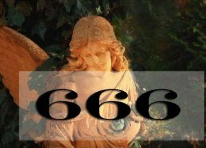 """entsprechend der Zahl 666 angeles """"width ="""" 353 """"height ="""" 255 """"/> </p> <p> Wenn Sie sich sehr auf die kleinen Dinge der materiellen Welt konzentrieren, ist das Sehen von 666 eine engelhafte Botschaft für Sie, eine Erinnerung daran, dass Sie mehr sind als wer denkt, du bist ein unendliches Wesen mit unendlichen Möglichkeiten, dem, was du erreichen kannst, sind keine Grenzen gesetzt. </p> <p> Alles beginnt damit, große Träume davon zu träumen, wer du werden kannst und welche unglaublichen Dinge du erreichen kannst. </p> <p> Brian Tracy, ein weiser Mann, sagte einmal: """"Sie müssen große Träume träumen, weil nur große Träume die Kraft haben, die menschlichen Gedanken zu bewegen."""" </strong> </p> <p> Lo Noch wichtiger ist, stellen Sie sicher, dass Ihre Träume s sind Arbeiten Sie Ihren Beitrag zur Welt. Träume und entdecke deine Leidenschaft, lass dich nicht vom Scheitern lähmen. </p> <p> Durch das Scheitern kannst du dich selbst neu bewerten und die Fähigkeiten entwickeln, um dich das nächste Mal zu verbessern. Es erlaubt dir zu wachsen, aber lass dich nicht vom Scheitern definieren und vom Scheitern verfeinern! </p> <p> Du wurdest aus einem bestimmten Grund geboren. Sie wurden mit einzigartigen Talenten und Fähigkeiten geboren, um auf dieser Welt etwas Unglaubliches zu erreichen. Es liegt an Ihnen, herauszufinden, was das ist. </p> <p> Emmet Fox, der Autor von """"Kraft durch konstruktives Denken"""", sagt: <strong> """"Der Wunsch Ihres Herzens ist die Stimme Gottes, und diese Stimme muss gehorcht früher oder später. """"</strong> </p> <p> Komm nach dem heutigen Tag heraus und finde diese Stimme. Wenn Sie Zeit damit verbringen, diese Stimme zu finden, werden Sie die Welt mit Ihrem großen Traum verändern. Sie werden die Welt für sich selbst verändern, Sie werden die Welt für die Menschen um Sie herum verändern und Sie werden endlich einen Unterschied in dieser Welt bewirken. </p> <p> Wenn Sie also wiederholt die Zahl 666 sehen, ist dies ein göttliches Zeichen, um Sie daran zu erinner"""