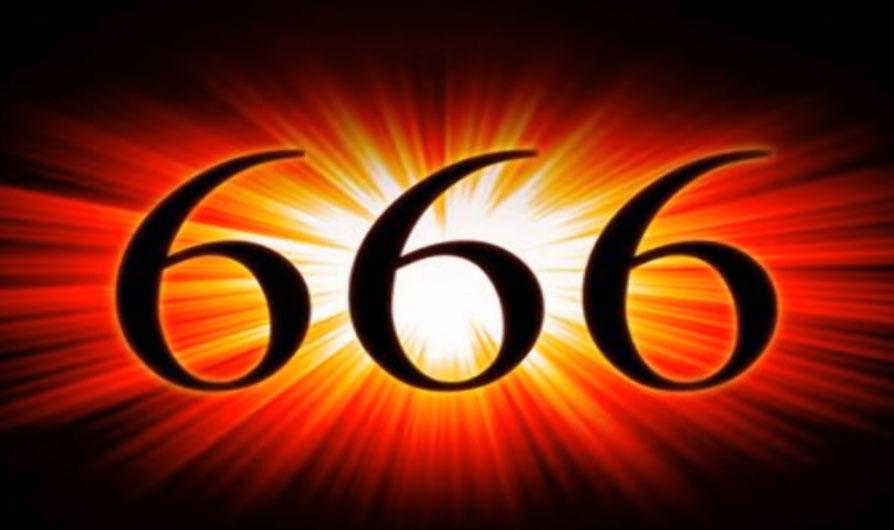 """Sinn-Nummer-666 """"class ="""" wp-image-1970 """"/> </figure> <h2> <span id="""