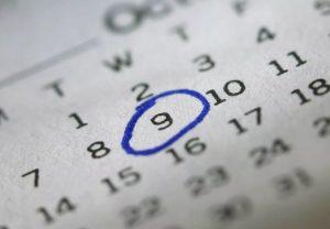 """negative Daten für Rituale """"width ="""" 300 """"height ="""" 208 """"/> </p> <p> Mittwoch ist nach Woden selbst benannt, obwohl die Römer ihn Mercurii nannten, stirbt. Dies ist ein Tag, der mit der Farbe Lila, dem Planeten Merkur und metallischem Quecksilber, das auch Quecksilber genannt wird, verbunden ist. Sehen Sie hier ein Muster? </p> <p> Wenn es um Gottheiten geht … ja, Merkur! Es gibt jedoch einige andere Götter, die mit Mittwoch verbunden sind, darunter Odin und Hermes, Athena und Lugh. Edelsteine wie der Abenteurer und der Achat sind ebenfalls nützlich. Wie Pflanzen wie Pappeln, Lilien, Lavendel und sogar Farne. </p> <p> Handels- und Arbeitsangelegenheiten, Kommunikation, Verluste und Schulden sind Reisen alle mit Mittwoch verbunden. </p> <p> Dies ist ein guter Tag, um zu arbeiten und gemeinsame Linien zu öffnen Dies gilt insbesondere dann, wenn Ihre Handlungen Sie daran hindern, ein effektiver Sprecher oder Zuhörer zu sein. Gehen Sie an einen neuen Ort oder kehren Sie zu einem alten Lieblingsort zurück, steigern Sie Ihr Spiel und begleichen Sie Ihre Konten. </p> </p> <h3> <span id="""