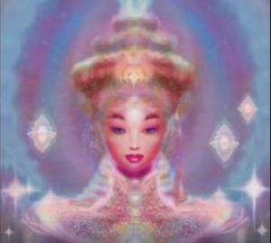 """Erzengel Ariel Gebet """"Breite ="""" 300 """"Höhe = """"269"""" /> </p> <p> Gott hat Ariel auch mit der Aufgabe betraut, Menschen zu helfen, ihr volles Potenzial im Leben auszuschöpfen. Wenn Ariel daran arbeitet, Ihnen zu helfen, alles zu sein, was Sie sein können, können Sie es offenbaren mehr über Gottes Absichten für dein Leben oder dir zu helfen, Ziele zu setzen, Hindernisse zu überwinden und das Beste für dich zu erreichen. </p> <p> Ariel hilft Menschen, """"das Beste in sich selbst und auch in sich selbst herauszufinden in anderen """"Er möchte, dass seine Schützlinge einen starken und subtilen Verstand haben. Sie werden großartige Ideen und brillante Gedanken haben. </p> <p> Sie sind sehr scharfsinnig und ihre Sinne werden sehr scharf sein. Sie werden in der Lage sein, neue Formen oder innovative Ideen zu entdecken. führen, um einen neuen Weg zu folgen in ihrem Leben oder große Veränderungen in ihrem Leben bewirken """". </p> <p> In seinem Buch"""" Encyclopedia of Angels """"schreibt Richard Webster, dass Ariel"""" Menschen hilft, Ziele zu setzen und ihre Ambitionen zu erreichen """". </p> <p> Ariel kann Ihnen dabei helfen, eine Vielzahl verschiedener Arten von Entdeckungen zu machen, darunter: """"Wahrnehmung, psychische Fähigkeiten, Entdeckung verborgener Schätze, Entdeckung der Geheimnisse der Natur, Anerkennung, Dankbarkeit, Subtilität, Diskretion, Träger von neue Ideen, Erfinder, Enthüllung von Träumen und Meditationen, Hellsehen, Hellhörigkeit, Klarheit [y] Entdeckung philosophischer Geheimnisse, die zur Neuorientierung des eigenen Lebens führen """"</p> <p> Wenn Sie Mut oder Vertrauen in eine Situation oder Hilfe brauchen Verteidige deine Überzeugungen, rufe Ariel an, der dich dann sanft aber fest anleitet, mutig zu sein und deine Überzeugungen zu verteidigen. """"</p> </p> <h3> <span id="""