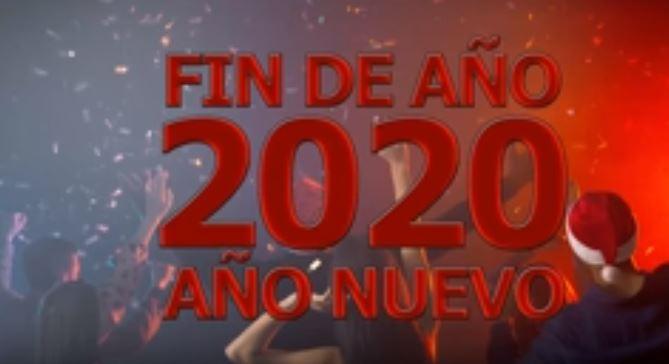 """Ritual für Überfluss und Wohlstand 2020 """"class ="""" wp-image-2057 """"/> </figure> <h2> <span id="""