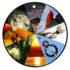 Wicca für Anfänger: Ressourcenhandbuch zum Rad des Jahres