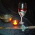 Die 5 Hauptwerkzeuge von Wicca