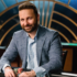 Daniel Negreanu MasterClass Review (2020): Lohnt es sich?  Mein Urteil