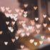 Wie man einfache Liebeszauber wirkt