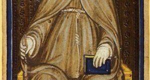 Eine Anleitung zum Lesen von Tarotkarten