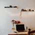 So werden Sie zu Hause produktiver: 10 Tipps ohne Bullsh * t