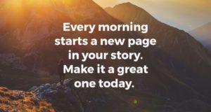 7 Dinge, die Sie vor 8 Uhr morgens tun müssen, um Ihre Morgenroutine zu verbessern